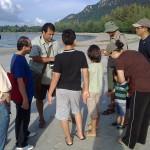 irshad-mobarak-beach-coral-walk