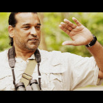 irshad-mobarak-changing-perceptions