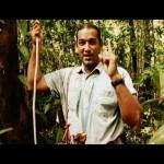 irshad-mobarak-the-junglewallah-tropical-rainforest-1