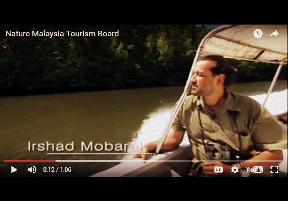 irshad-mobarak-nature-by-malaysian-tourism-board
