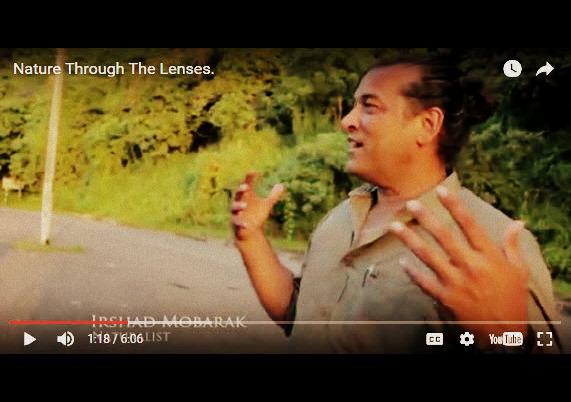 irshad-mobarak-nature-throug-the-lenses