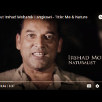 irshad-mobarak-me-and-nature