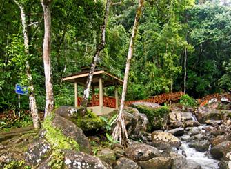 durian-perangin-waterfall