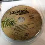 langkawi-dvd-inside